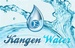 Grace Water Solutions, LLC