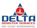 Delta Disaster Services of Western Colorado