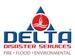 Delta Disaster Services of Western Colorado