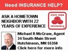 State Farm Insurance - Mike McGraw