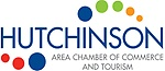 Hutchinson Area Chamber of Commerce & Tourism