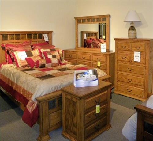 Factory Direct Furniture Furniture Stores Home Decor
