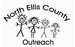 North Ellis County Outreach Center