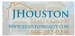 J Houston Realty Group