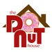The Donut House Uptown