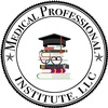 Medical Professional Institute, LLC