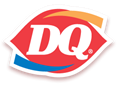 Dairy Queen Grill & Chill St. Charles