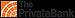 The PrivateBank