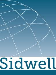 Sidwell Company, The
