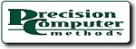 Precision Computer Methods Inc.
