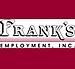 Frank's Employment, Inc.
