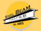Steel Beam Theatre