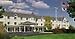 Comfort Inn & Suites, Geneva