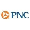 PNC Bank - St. Charles East