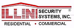 Illini Security Systems, Inc.
