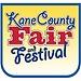 Kane County Fair Association