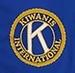 Kiwanis Club of St. Charles, Noon