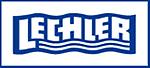 Lechler, Inc.