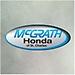 McGrath Honda - St. Charles
