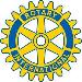 St. Charles Breakfast Rotary