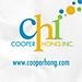 Cooper Hong, Inc.