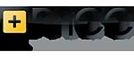 MCC Technology