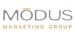 Modus Marketing Group