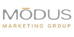 Modus Marketing Group