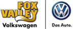 Fox Valley Volkswagen