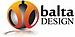 Balta Design