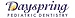 Dayspring Pediatric Dentistry