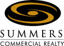 Summers Real Estate, LLC