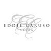 Eddie Caruso Salon