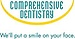 Comprehensive Dentistry Ltd.
