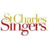St. Charles Singers