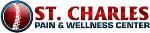 St. Charles Pain and Wellness Center, LLC