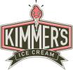 Kimmer's Ice Cream