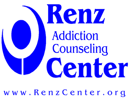 Renz Addiction Counseling  Center