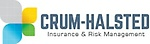 Crum-Halsted Insurance & Risk Management