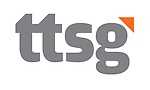 Total Technology Solutions Group, Inc.