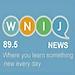 Northern Public Radio - 89.5 WNIJ / Classical WNIU 90.5