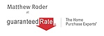Guaranteed Rate, Matthew Roder