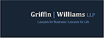 Griffin Williams, LLP