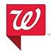 Walgreens (West)