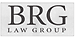 Bancroft, Richman & Goldberg, LLC