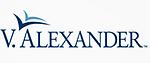 V. Alexander & Company, Inc.