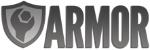 Armor Technologies