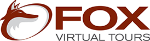 Fox Virtual Tours