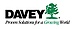 Davey Tree Expert Company, The