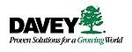 Davey Tree Expert Company, The